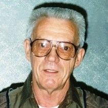 Roland Brockman
