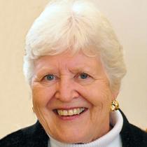 Lynne Rempe