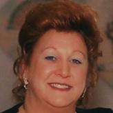 Geraldine Aliventi