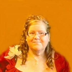Karen Francois