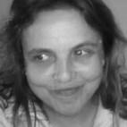 Diana Carmack
