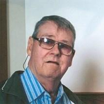 Gary Currie