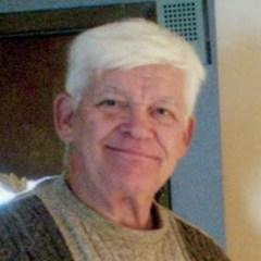 Gerald Christensen
