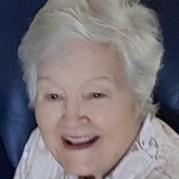 Lynn Roy