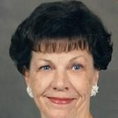 Virginia Baillargeon