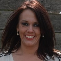 Nicole Chilcott