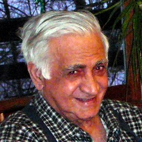 Joseph Faranda