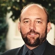 Phillip W. Webb