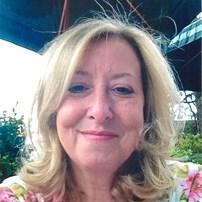 Helenmarie Waters