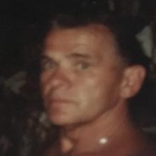 Frank Jozsa, Jr.