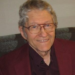 Wayne Riegel