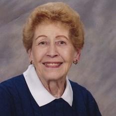 Marilyn Nelson