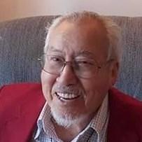 Raul Holguin