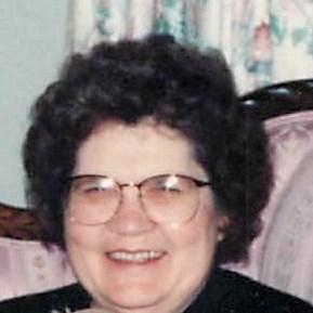 Esther   Abel