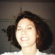 In Memory of Clare Gouhin
