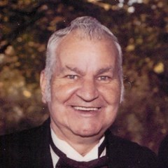 Alfred  Cehfus, Sr.