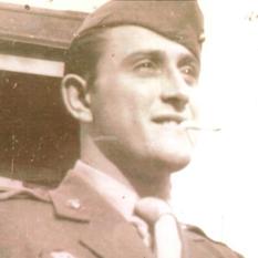Raymond Finocchio