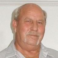 David Turberville