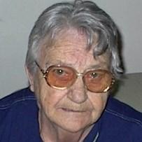 Elaine Niemczyk