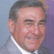 Daniel Neshkoff