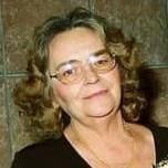 Evelyn Gaskins