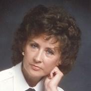 Sylvia Coder