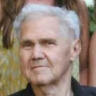 Russell Tritt