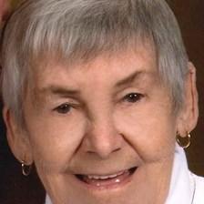 Ellen Shields