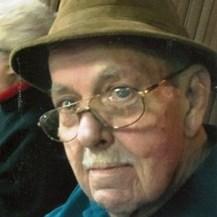 Paul Ollam I