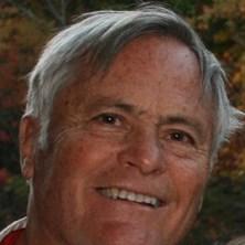 William Truesdale
