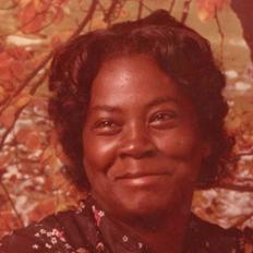 Rosie King