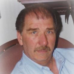 Lawrence Brunner