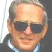 Milton Strawser