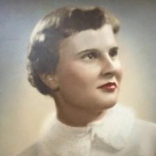 Jeanne VandenLangenberg