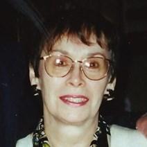 Catherine Collier