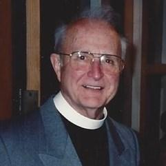 In Memory of John O'Hearne