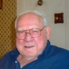 Donald Christensen