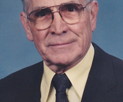 Ralph Wehner