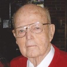 Webster Clark