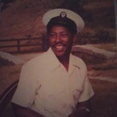 Reginald Jones