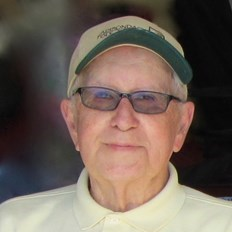 Walter LeClair