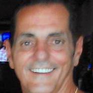 John Palella