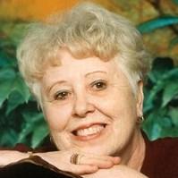 Donna Hinton Farley