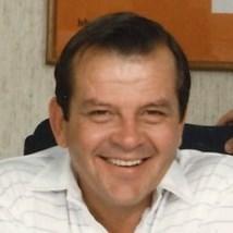Larry Lochner, Sr.