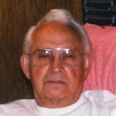 Kenneth Hackathorn