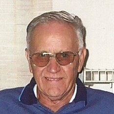 Carl Cathel Jr.