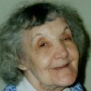 Dorothy James