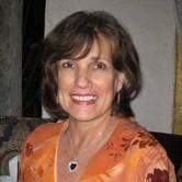 In Memory of Darlene Scruggs