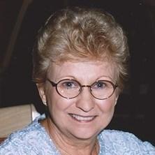 Louise Lackey