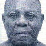 Nana Kwame Akowuah